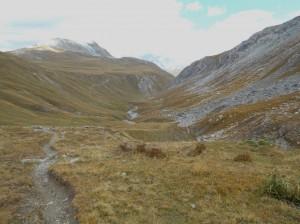 A201610Tour du Mt Roup haut (5)